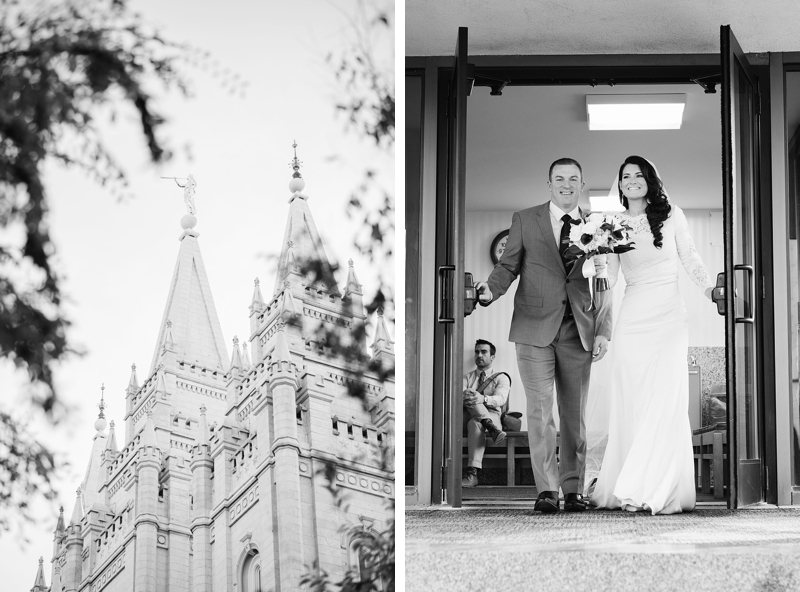 ali+will-wedding_286_WEB