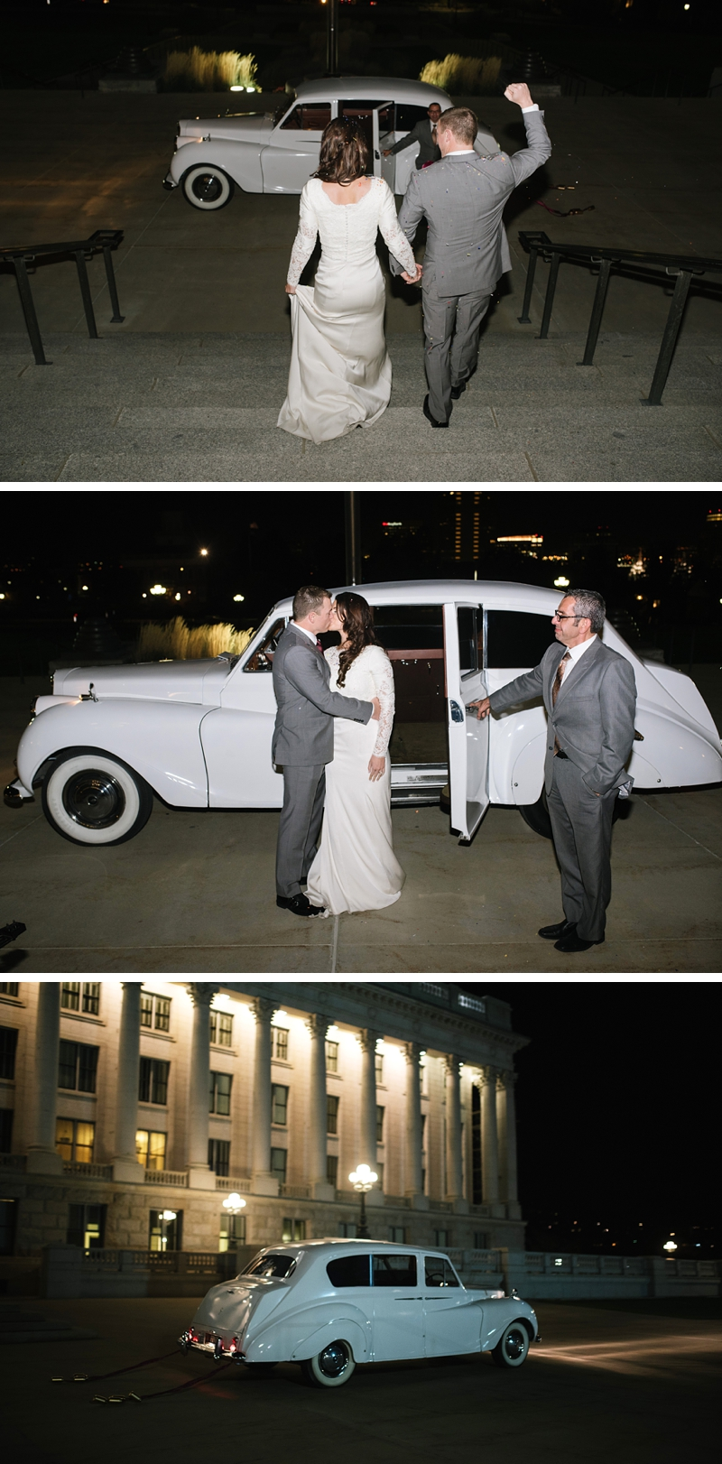 ali+will-wedding_724_WEB
