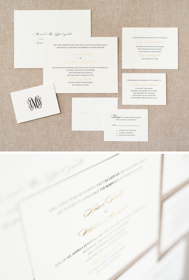 ali+will_invitation-1_WEB