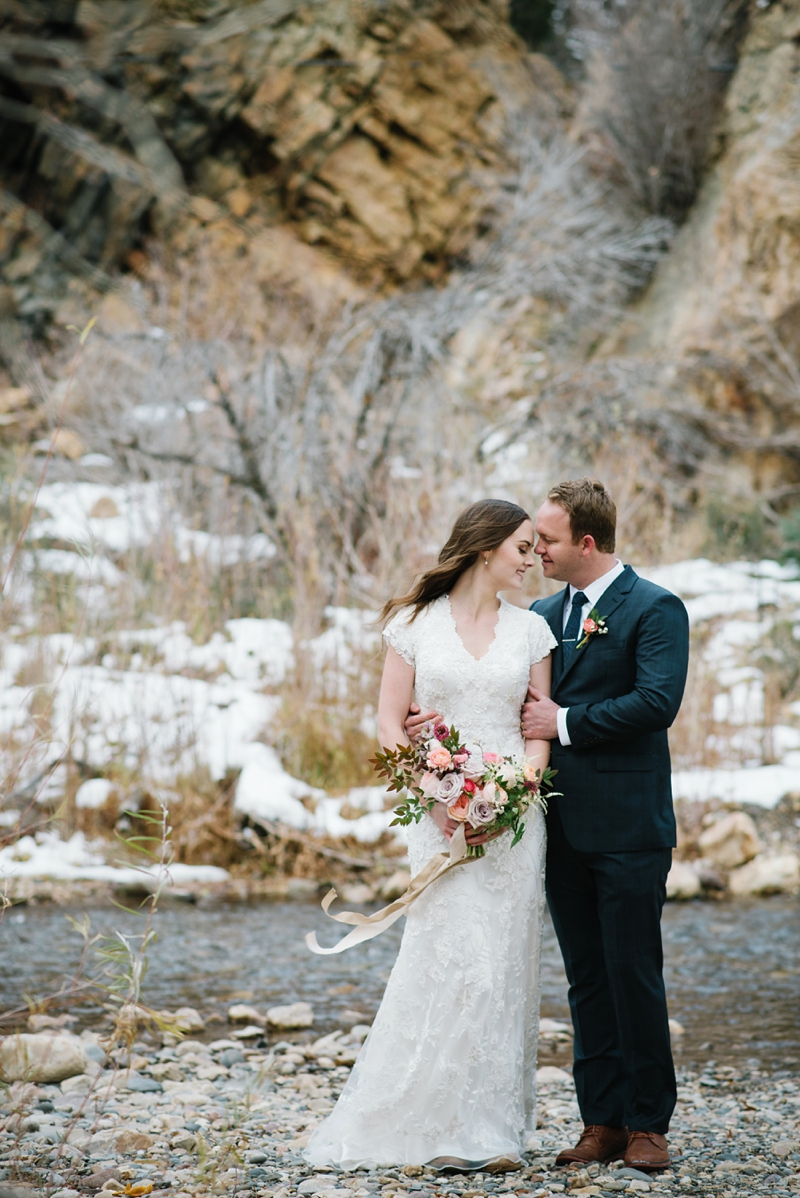 jessica+matt-bridals-0139_WEB