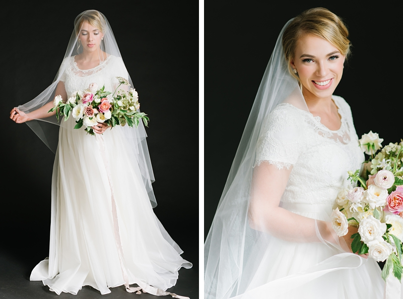 mackenzieseth_bridals005_web.jpg