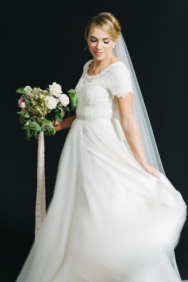 mackenzieseth_bridals083_web