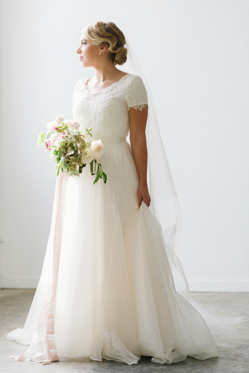 mackenzieseth_bridals118_web.jpg