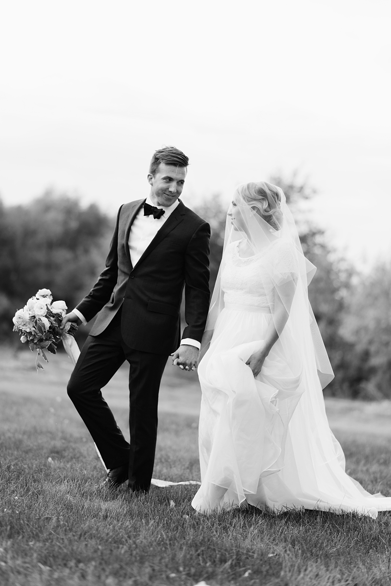 mackenzieseth_bridals401_web.jpg